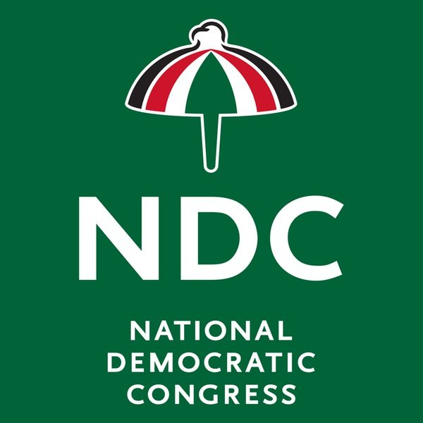 The ndc must apologise! picture