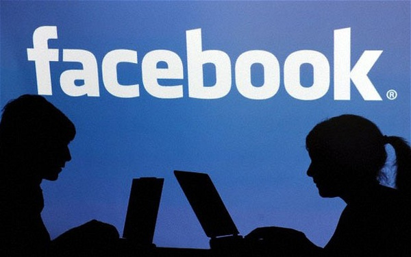 Facebook expand to ghana picture