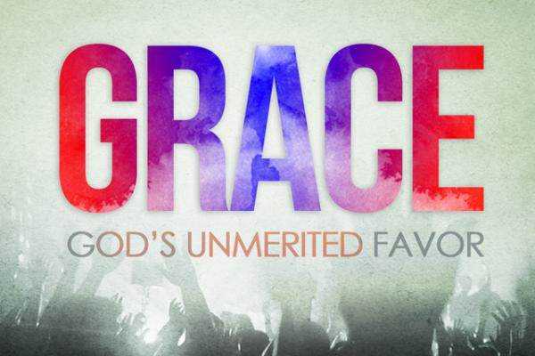God's Grace picture