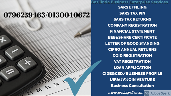Auditing (Financial Statements) picture