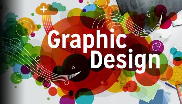 Graphic design services picture