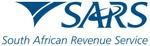 The Legacy SA Logo